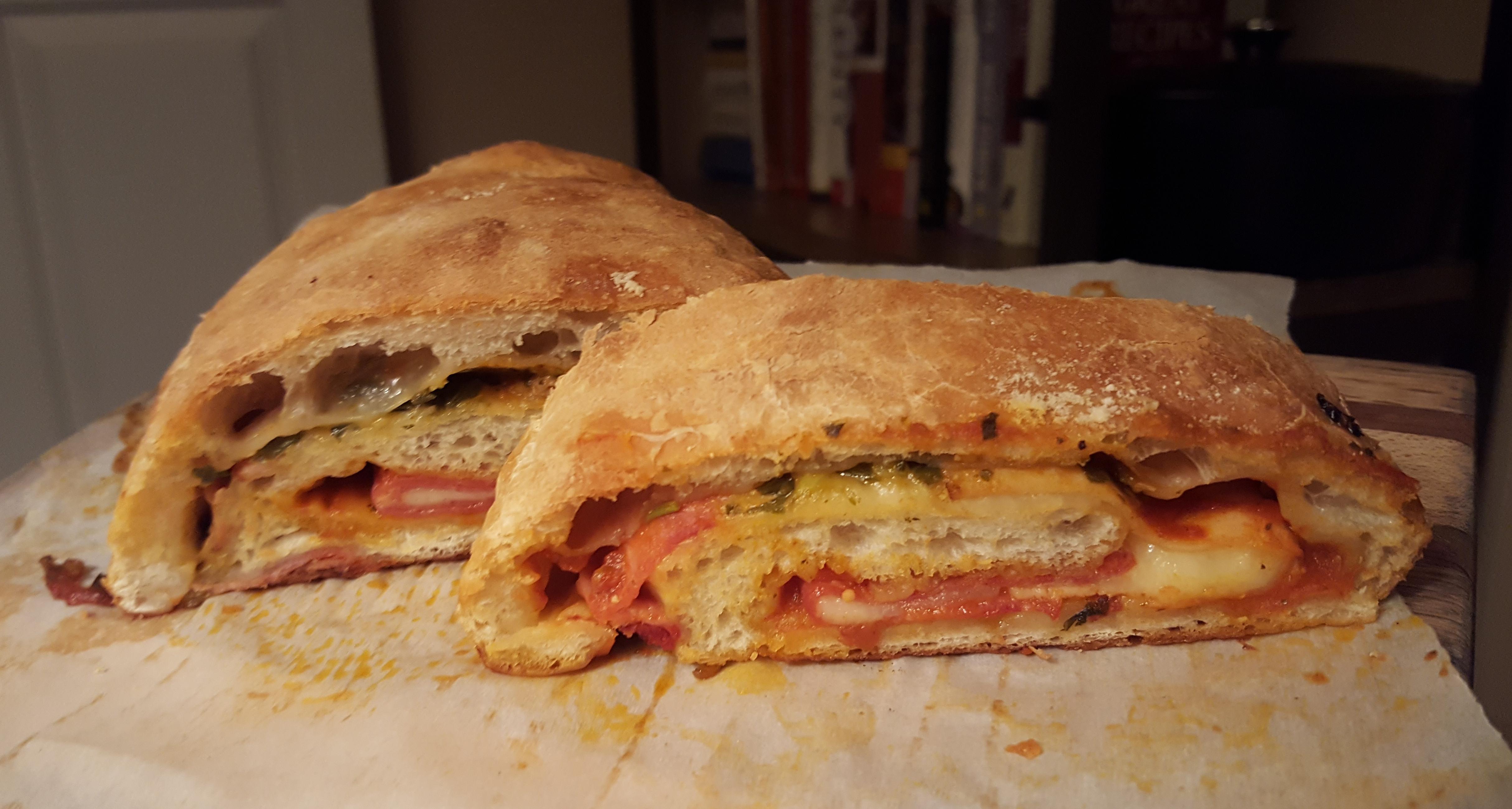 Stromboli1
